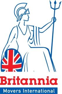 Britannia_Int_movers_logo (1).jpg