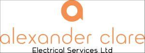 AlexanderClare logo